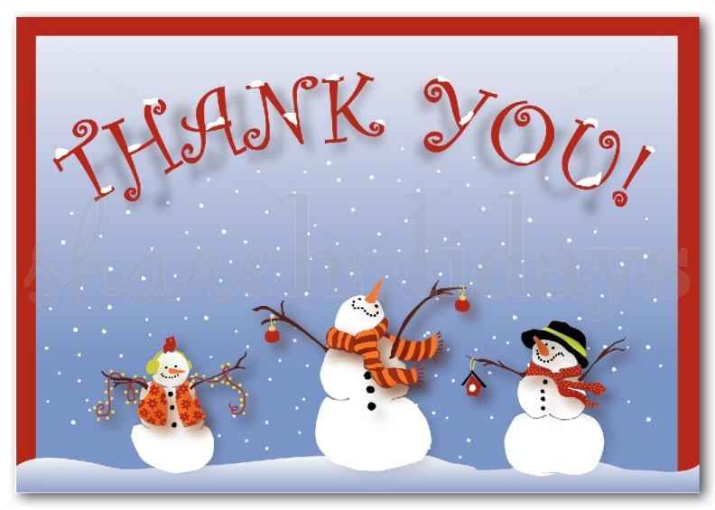 snowman-thank-you-clipart-1